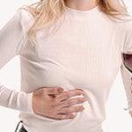 Алкоголь как основная причина заболеваний печени