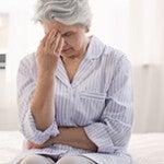 Особенности головной боли при мигрени