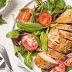 Правильное питание при мигрени_ какие продукты лучше исключить