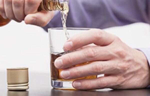 Влияние алкоголя на печень: можно ли употреблять алкоголь и не ухудшать состояние печени?