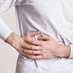 В чем может быть опасность ожирения печени для организма?