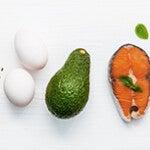 Отличия омега-3 и омега-6_ все ли жирные кислоты одинаково полезны